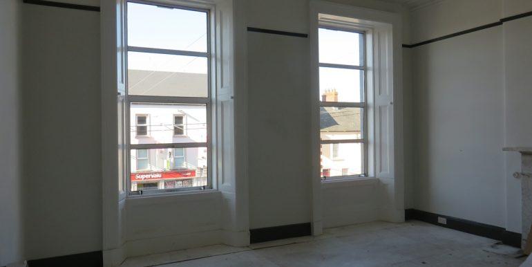 1st floor office 2