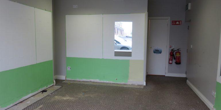 Office photo 2