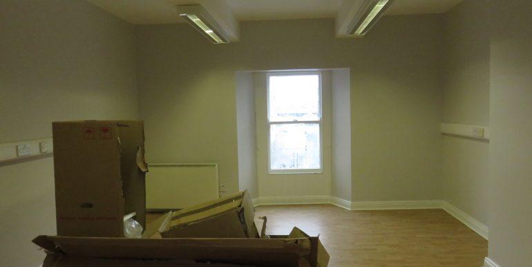 unit 3 office 1