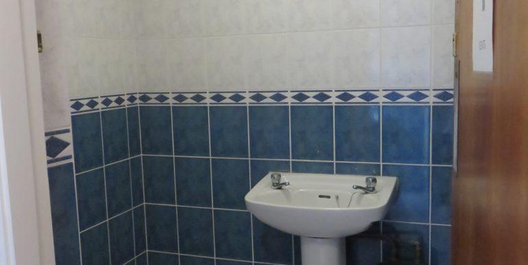 unit 3 toilets