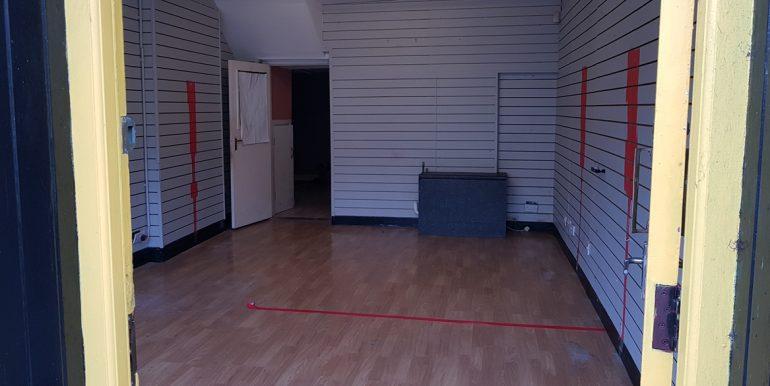 shop unit