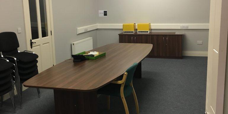 Boardroom (002)