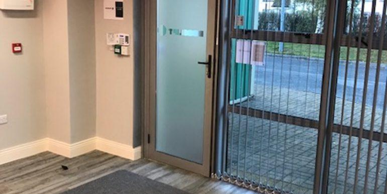 Front Door (002)