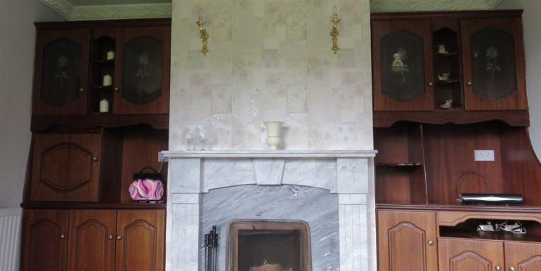 sitting room 0