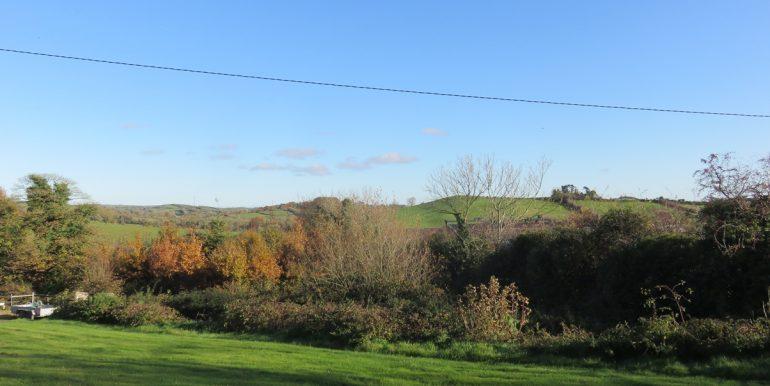 view from veranda 1