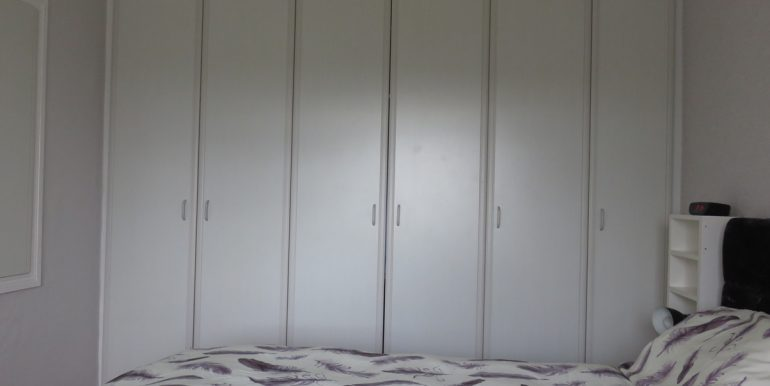 fitted wardrobe bed 1