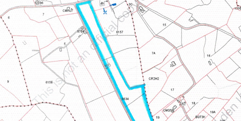 REVISED MAP PULLANS 24.07.2020